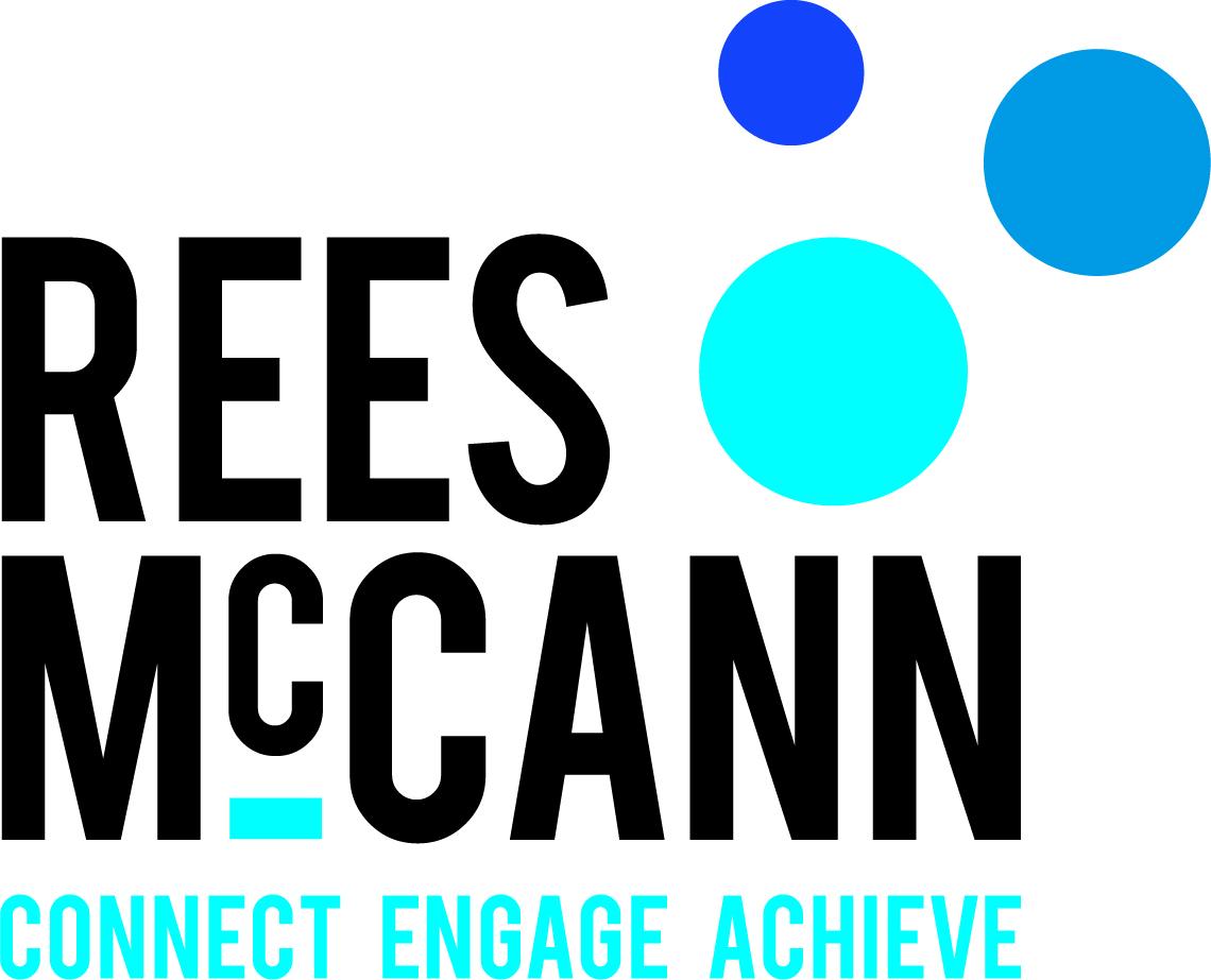 Rees McCann Partnership